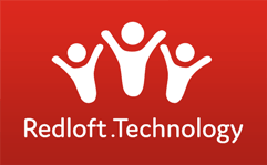 Redloft Technology Ltd